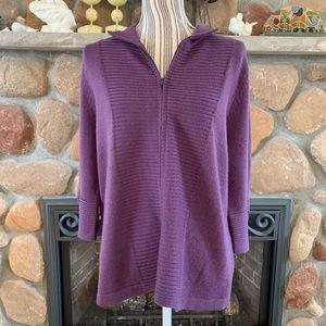 Mercer & Madison Cardigan Sweater